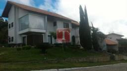 Tibério (Aluga) Casa em condomínio
