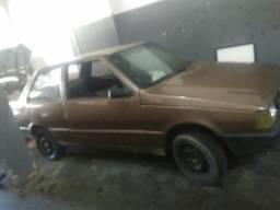 Vendo Fiat prêmio - 1986