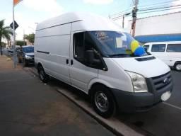 Van Ford Transit /Diesel/ ano 2010 Ligue 18 9 9602 1311 - 2010