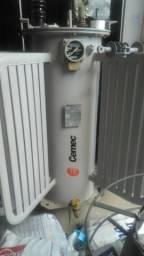 Transformador a óleo trifásico de 1000kva, 60hz, alta tensão