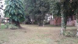 Terreno à venda, 546 m² por R$ 655.000,00 - Floresta - Gramado/RS