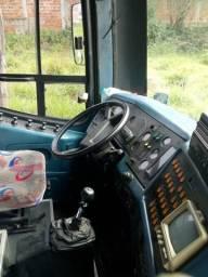 Ônibus ld - 2001