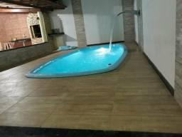 Uma linda casa em Prado BA com piscina Disponível Carnaval 2019 !!!