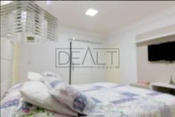 VF Linda Sobrado com piscina aquecido e clouset, 382m2 / 3 suites, Imigrantes Nova Odessa