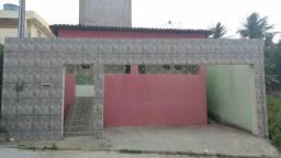 Vendo casa em Triunfo Pernambuco