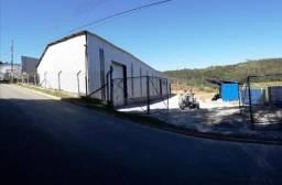 Imóvel Comercial ou Indústria na Rodovia Castelo Branco km43