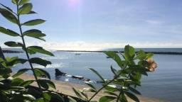 109701- Lindissima e charmosa casa beira mar Olinda, 2 min centro historico, 3 quartos