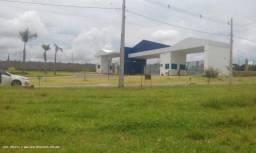 Terreno em Condomínio para Venda em Presidente Prudente, CONDOMINIO RESIDENCIAL MONTE AZUL