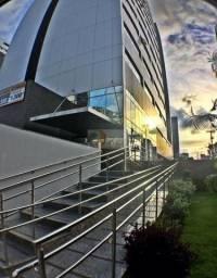 Sala comercial, 41 m², em Boa Viagem, 290 mil