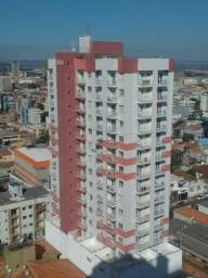 Apartamento à venda para investidores em Ponta Grossa - Centro (ao lado UEPG), 1 quarto