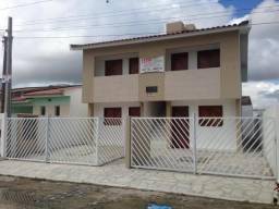 Casa Santa Rita Tibiri Apartamento