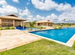 Condomínio de Lotes em Macaíba-RN (Residencial Horizontes, Br 304)
