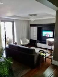 Casa no centro -3 dorm -Montenegro/RS