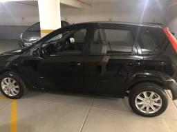 Ford Fiesta 1.6 COMPLETO - 2010