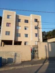 Apartamento 2 quartos - Jardim Graziela - Almirante Tamandaré
