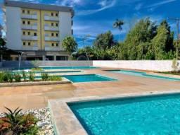 (DU11-AP0394) Vendo apartamento a 300 metros do mar