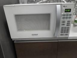 Microondas Consul 20L 220V