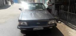 Ford Belina - 1989