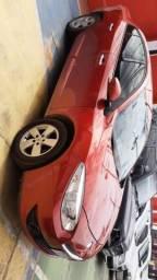 Renault Fluence 2013/14 - 2014