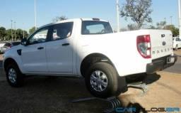 Vendo Ford ranger 2013 - 2013