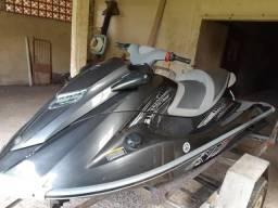 Jet Ski VXR 1.8 2011/12 Yamaha super inteiro - 2011