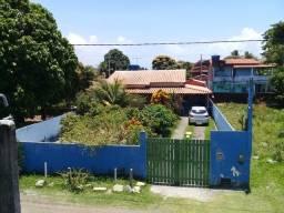 Ilha de Itaparica Alugo casa 3 quartos, 3 sanitarios, Praia de Berlink- Vera Cruz - Ba