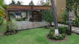 Casa de Praia 3 quartos Mobiliada à venda, 150,00 m² por R$ 540.000 - Serrambi