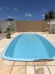 Catuama - Casa com piscina