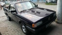 Saveiro CL AP 1.8 95/96 - Troco - 1996