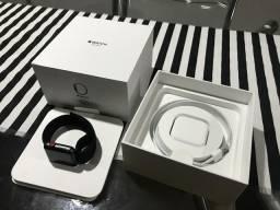 Apple Watch 3 42 mm (gps+celular)