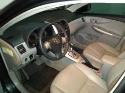 Corolla XEi 2012 - 50.000 Km - 2012