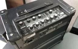 Cubo Roland gx20