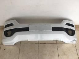 Para-choque S10 2017