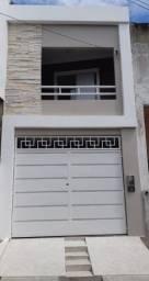 Excelente casa próximo ao Centro em Ilhéus