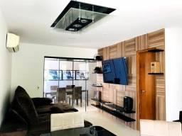 Casa Itacoatiara *mobiliada* com Piscina