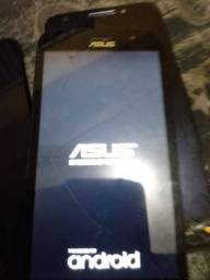 Alcatel 5049Z/Asus ZB500