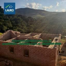 Fazenda com 73 hectares em Capitólio