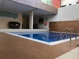 Vendo uma linda casa toda ambientada em perfeito estado e com excelente localização