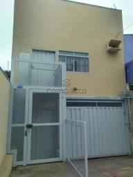 Loja comercial para alugar em Vila bom jesus, Sao jose do rio preto cod:L631