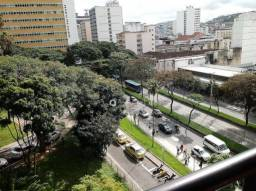Sala à venda, 30 m² por R$ 249.000,00 - Centro - Juiz de Fora/MG