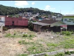 Terreno à venda em Jardim janaina, Biguaçu cod:31001
