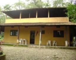 Chácara à venda com 3 dormitórios em Jardim germânia, Mongaguá cod:CH00033