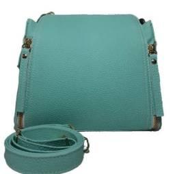 Bolsa Feminina k2 kailla Bags