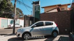 Fiat palio 2017 1.0 mpi attractive 8v flex 4p manual