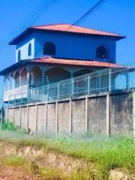 Residencial Joafra