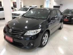 Corolla 2014 2.0 aut. R$ 584,00 mensais