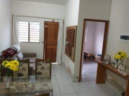 Casa 02 quartos - Nova Morada em Rio Branco/Acre