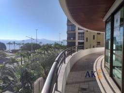 Apartamento Alto Padrão para Venda em Agronômica Florianópolis-SC