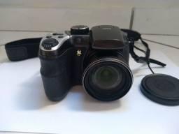 Camera fotográfica semi profissional GE x400