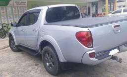 L2 Triton 2012